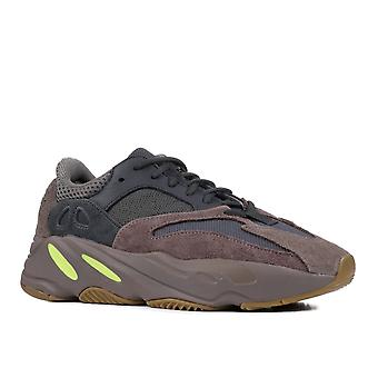 Adidas Yeezy Boost 700 'apos;Wave Runner'apos; - Ee9614 - Chaussures