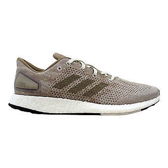 Adidas Pureboost DPR Tan S82013 Men's