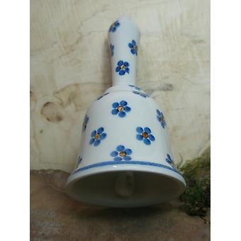 Bell / Bell, height 14-15 cm, tradition 3 - BSN 20030