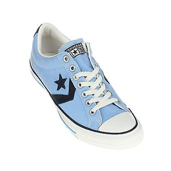 Converse Star Player EV SS13 136938 universal ganzjährig Herren Schuhe