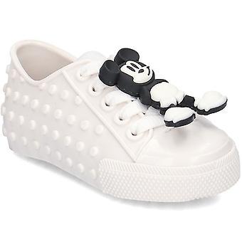 Melissa Polibolha Disney 3237801177 universal all year kids shoes