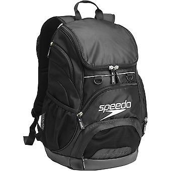 Speedo TKit Teamster sac à dos XU