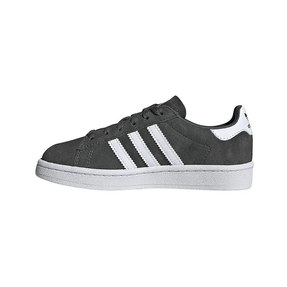 Adidas Campus C CG6654 universal all year kids shoes