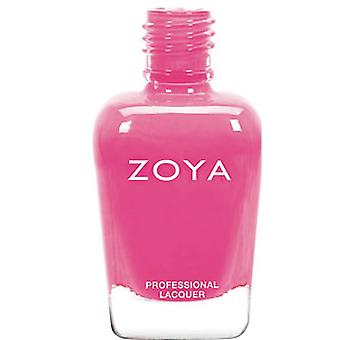 Zoya Nail Polish Tickled Summer Creams Collection - Rooney 14ml (ZP732)