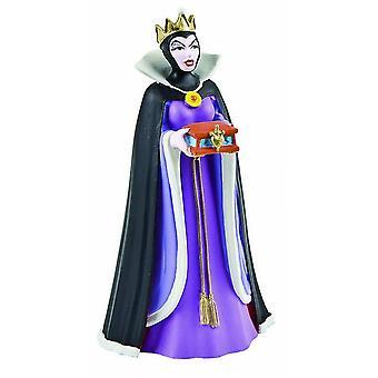 Bullyland Wicked Queen Figurine