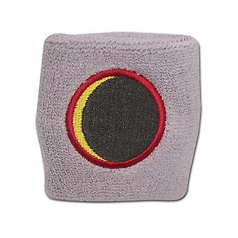 Sweatband - Strike Witches - New Yoshika Symbol Toys Gifts Anime ge6359