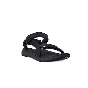 Teva sanborn black sandali