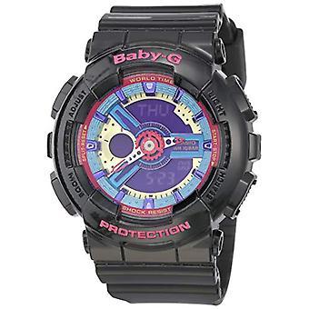 Casio Horloge Femme Réf. B150 (en)