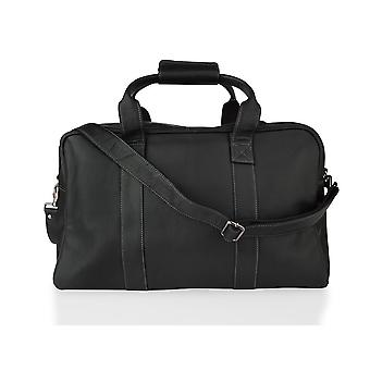 Travel Holdall 20.0