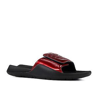 Hydro 7 Slide - Aa2517-600 - Shoes