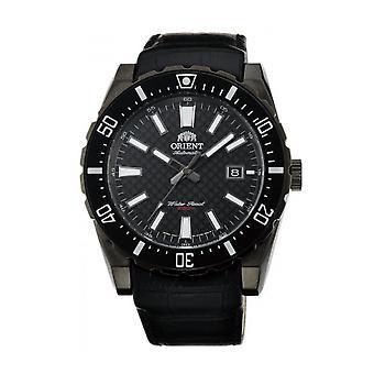 Orient Sporty Automatic FAC09001B0 Men's Watch