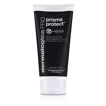 Dermalogica Prisma Protect SPF 30 Pro (Salon størrelse)-177ml/6oz