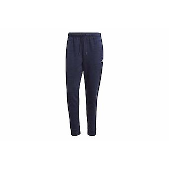Adidas ID Stadium PT DU1149 universal all year men trousers