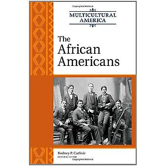 De Afro-amerikanerna