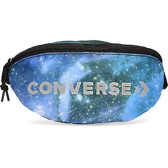 Converse Galaxy Sling Bum zak blauw 47