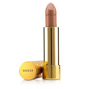 Gucci Rouge A Levres cor do lábio de cetim-# 101 Margaret Candleflame-3.5 g/0.12 oz