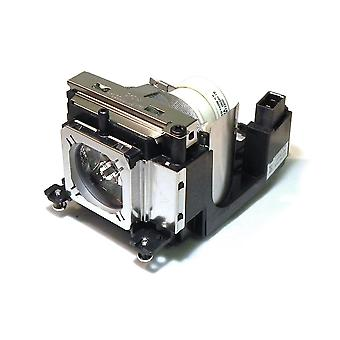 Premium Power Replacement Projector Lamp For Sanyo POA-LMP142