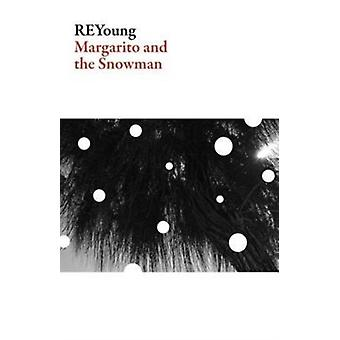 Margarito and the Snowman by Reyoung