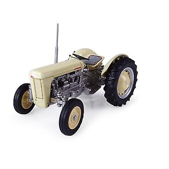 Ferguson TO 35 (1957) Diecast Model Tractor
