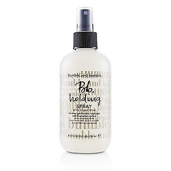 Bumble and Bumble Bb. Holding Spray (för fast kontroll) 250ml/8,5 oz