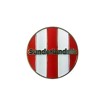 Sunderland AFC Ball Marker