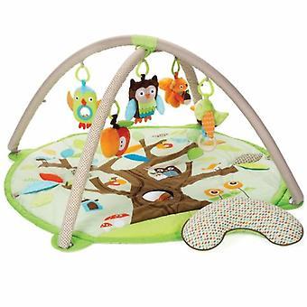 Skip Hop Speelmat Treetop Friends