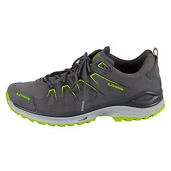 Lowa Innox Evo Gtx 3106119702 universal all year men shoes