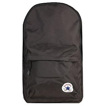 Converse Kids Poly Backpack