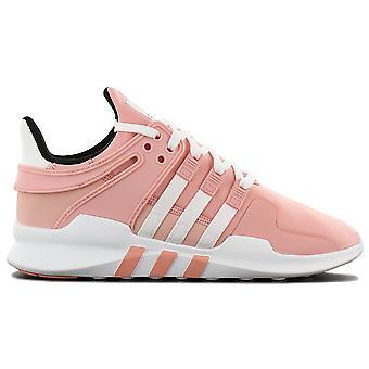 adidas EQT Support ADV B42022 Buty damskie Różowe buty sportowe Sneaker