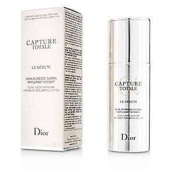 Christian Dior Capture Totale Le Serum 30ml/1oz