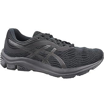 Asics Gelpulse 11 1011A550004 runing all year men shoes