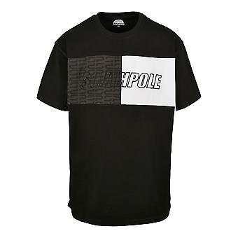 Southpole Men's T-Shirt Southpole Block Logo