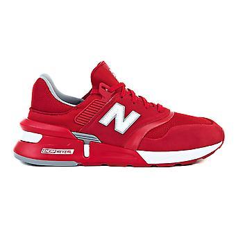 Ny balance 997 MS997HM Universal mænd sko