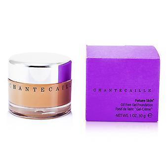 Future skin oil free gel foundation camomile 62265 30g/1oz