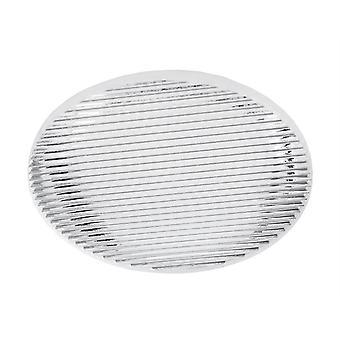 Linear Spread Lens 40°/80° asymmetrical for Klara / Nihal Mini / Rigel Mini / Uni II series