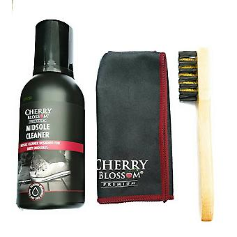 Cherry Blossom Midsole Cleaning Kit …