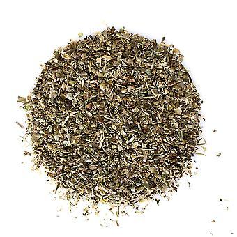 Italiensk Krydder - Ground /rubbe -( 5lb )