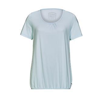 killtec Women's T-Shirt Ledima