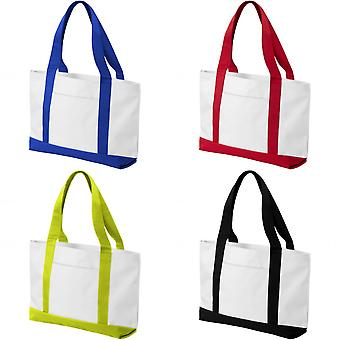 Bullet Madison Tote