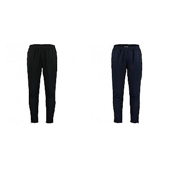 Gamegear Mens Piped Slim Fit Track Pants