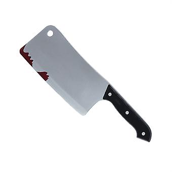Bloody Kitchen Cleaver