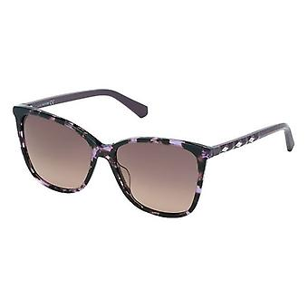 Women's sunglasses Swarovski SK-0222-55T (up 56 mm)