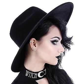 Restyle-Witch hat-steampunk mode accessoire