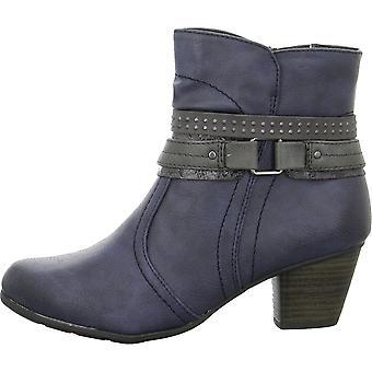 Jana 882536121805 universal winter women shoes