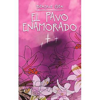 El Pavo Enamorado by Gea & Beatriz