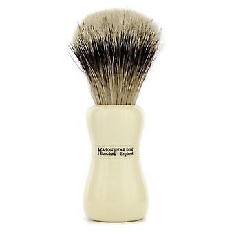 Pure badger shaving brush 142642 1pc