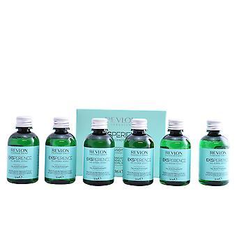Wyważenie balsamu Eksperience Talassotherapy Revlon (50 ml)