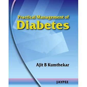 Manejo práctico de la Diabetes