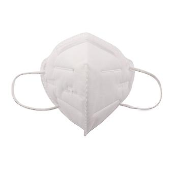 KN95 FFP2 5-Layer Filter Masks Anti Virus Particulate Respirators