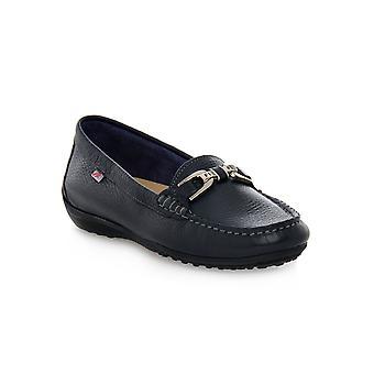 Fluchos marine floter shoes